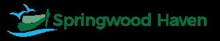 Springwood Haven Marina Logo
